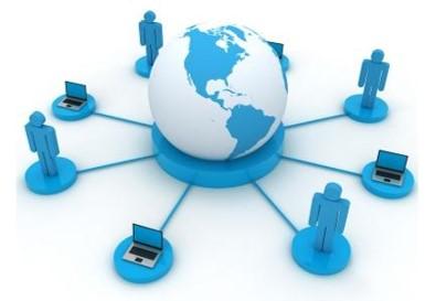 méthodes qualitatives - Quali online