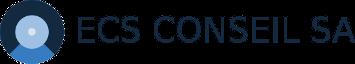 ECS Conseil SA Logo